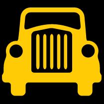 Harpenden Taxis
